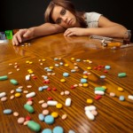Oxycontin Addiction : 10 Signs To Check